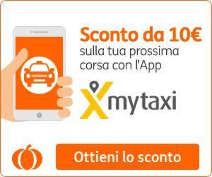 MyTaxi_.jpg